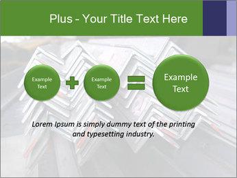 0000073666 PowerPoint Template - Slide 75
