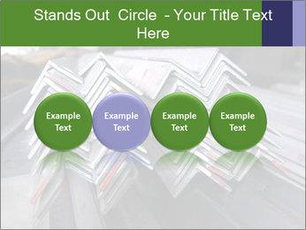 0000073666 PowerPoint Template - Slide 76