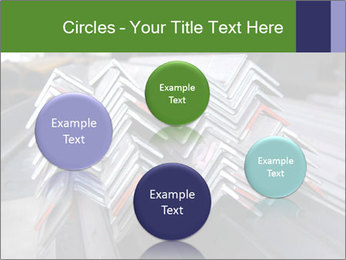 0000073666 PowerPoint Template - Slide 77