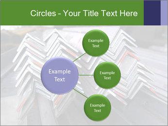 0000073666 PowerPoint Template - Slide 79
