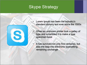 0000073666 PowerPoint Template - Slide 8