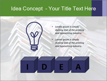 0000073666 PowerPoint Template - Slide 80