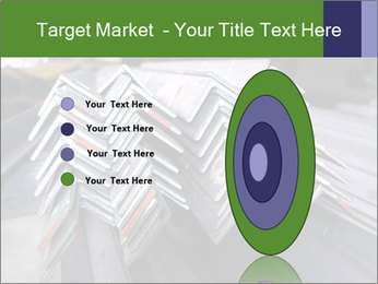 0000073666 PowerPoint Template - Slide 84