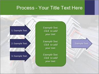 0000073666 PowerPoint Template - Slide 85
