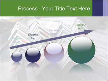 0000073666 PowerPoint Template - Slide 87