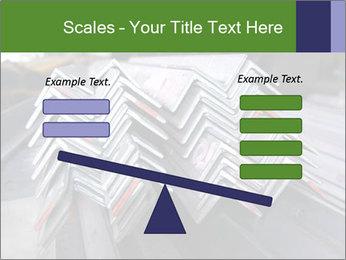 0000073666 PowerPoint Template - Slide 89