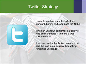 0000073666 PowerPoint Template - Slide 9