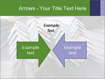 0000073666 PowerPoint Template - Slide 90
