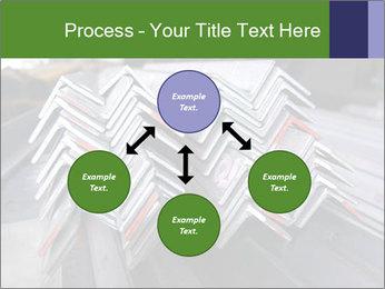0000073666 PowerPoint Template - Slide 91