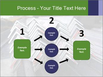 0000073666 PowerPoint Template - Slide 92