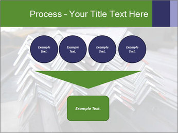 0000073666 PowerPoint Template - Slide 93