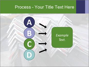 0000073666 PowerPoint Template - Slide 94