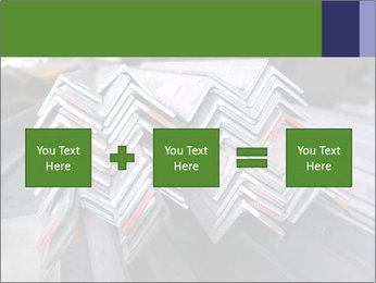 0000073666 PowerPoint Template - Slide 95