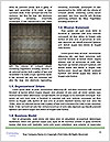 0000073666 Word Template - Page 4