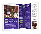 0000073667 Brochure Template