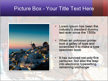 0000073667 PowerPoint Template - Slide 13