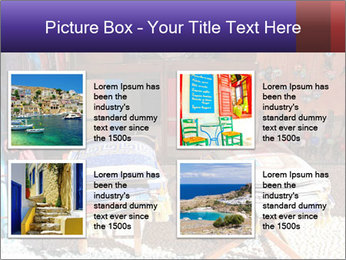 0000073667 PowerPoint Template - Slide 14