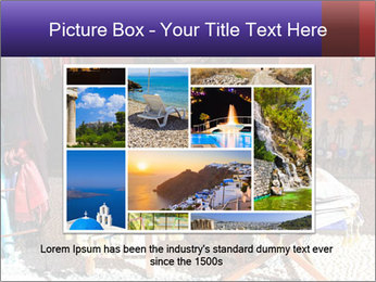 0000073667 PowerPoint Template - Slide 16