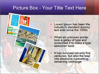 0000073667 PowerPoint Template - Slide 17
