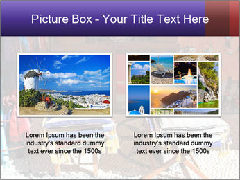 0000073667 PowerPoint Template - Slide 18