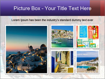 0000073667 PowerPoint Template - Slide 19