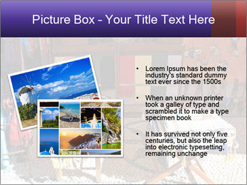 0000073667 PowerPoint Template - Slide 20