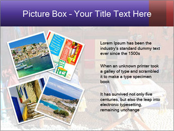 0000073667 PowerPoint Template - Slide 23