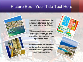 0000073667 PowerPoint Template - Slide 24