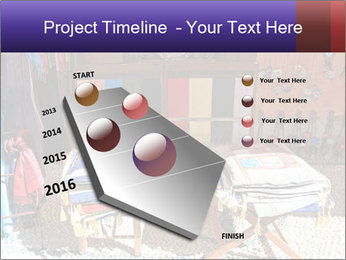 0000073667 PowerPoint Template - Slide 26