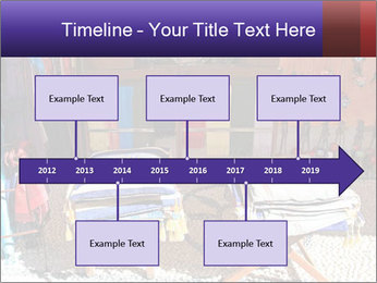 0000073667 PowerPoint Template - Slide 28