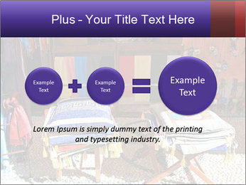 0000073667 PowerPoint Template - Slide 75