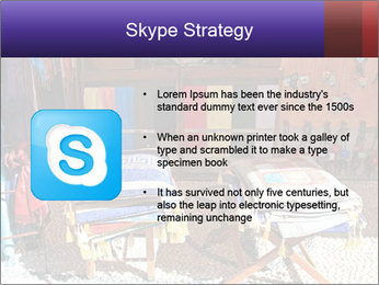 0000073667 PowerPoint Template - Slide 8
