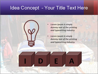 0000073667 PowerPoint Template - Slide 80