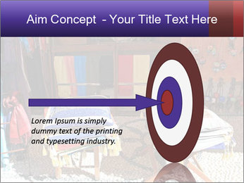 0000073667 PowerPoint Template - Slide 83