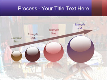 0000073667 PowerPoint Template - Slide 87