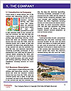 0000073667 Word Templates - Page 3