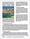 0000073667 Word Templates - Page 4