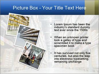 0000073668 PowerPoint Templates - Slide 17