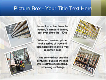 0000073668 PowerPoint Template - Slide 24
