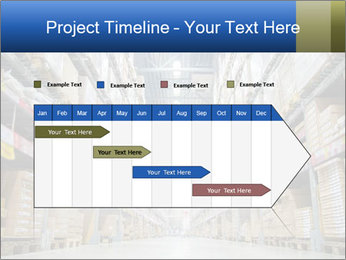 0000073668 PowerPoint Templates - Slide 25