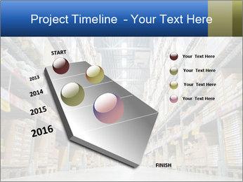 0000073668 PowerPoint Templates - Slide 26