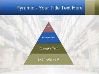 0000073668 PowerPoint Templates - Slide 30