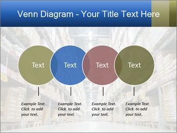 0000073668 PowerPoint Templates - Slide 32