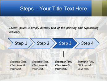 0000073668 PowerPoint Template - Slide 4