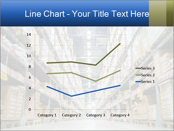 0000073668 PowerPoint Templates - Slide 54