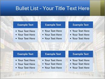 0000073668 PowerPoint Templates - Slide 56