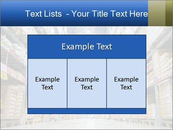 0000073668 PowerPoint Templates - Slide 59