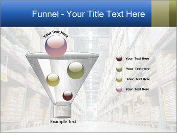 0000073668 PowerPoint Templates - Slide 63