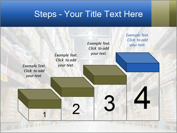 0000073668 PowerPoint Templates - Slide 64