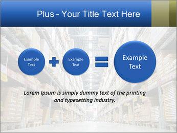 0000073668 PowerPoint Templates - Slide 75